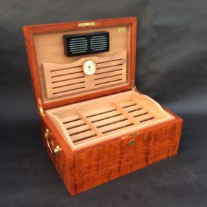 Cigar Humidor Humidifier