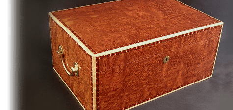 Humidors for sale